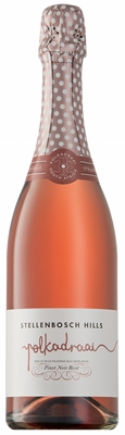 Polkadraai Pinot Noir Sparkling Rose