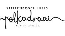 Stellenbosch Hills Polkadraai