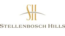 Stellenbosch Hills Wines