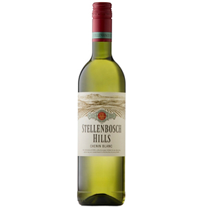 Stellenbosch Hills Chenin Blanc Online Wine Sales