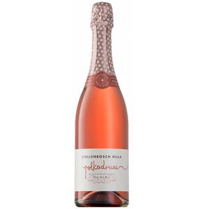 Polkadraai Pinot Noir Rosé Sparkling