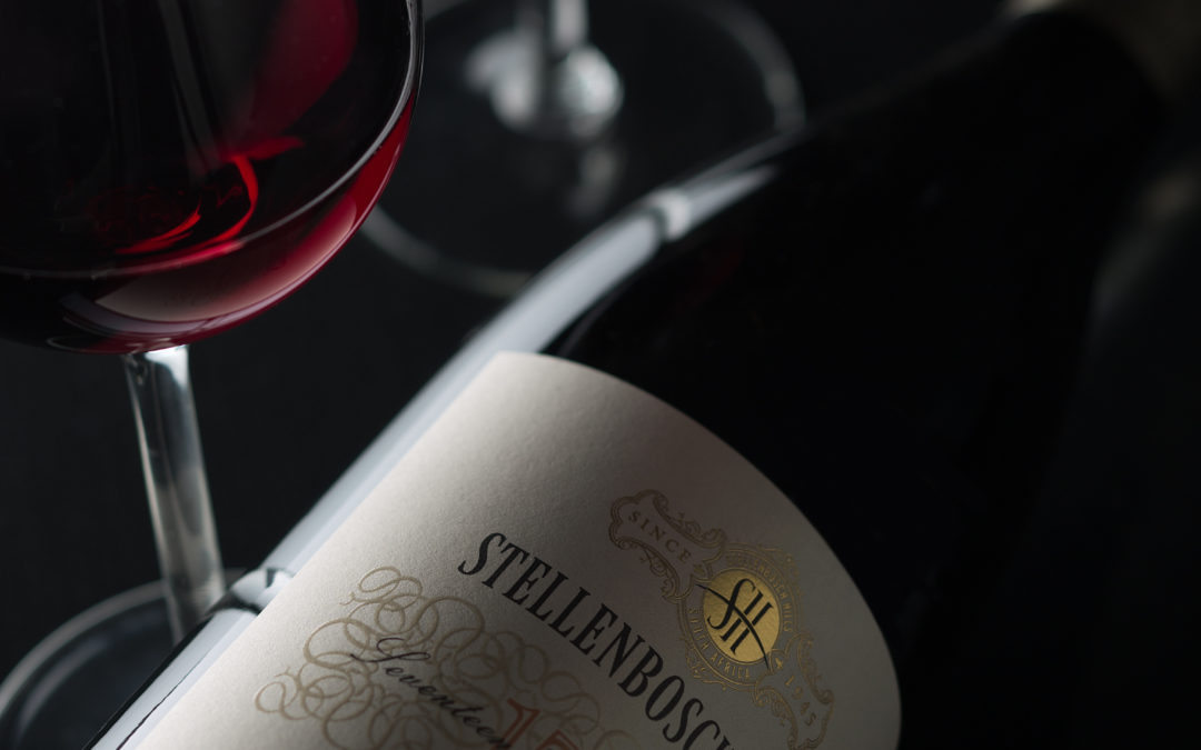 National Wine Challenge Double Gold Awards 2018