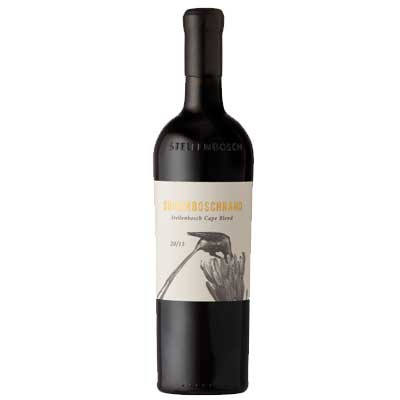 La Serena Fortified Wined