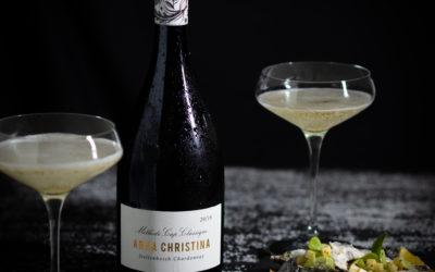 Stellenbosch Hills unlocks top-tier wines for festive season tastings